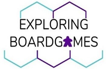 Exploring Boardgames